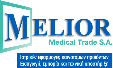 Melior Medical Trading